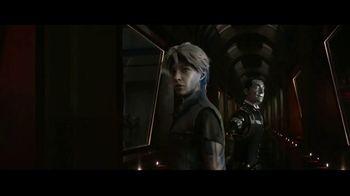 Ready Player One - Alternate Trailer 16