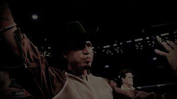 Showtime TV Spot, 'Championship Boxing: Garcia vs. Lipinets' [Spanish] - Thumbnail 1