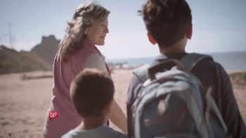 Walgreens TV Spot, 'Te damos la mano con tu diabetes' [Spanish]