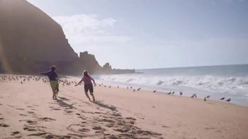 Walgreens TV Spot, 'Te damos la mano con tu diabetes' [Spanish] - Thumbnail 8