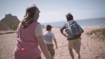 Walgreens TV Spot, 'Te damos la mano con tu diabetes' [Spanish] - Thumbnail 2