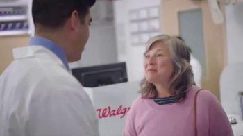 Walgreens TV Spot, 'Te damos la mano con tu diabetes' [Spanish]