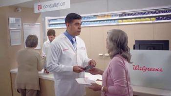 Walgreens TV Spot, 'Te damos la mano con tu diabetes' [Spanish] - Thumbnail 5