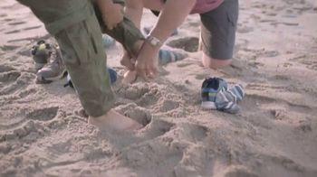 Walgreens TV Spot, 'Te damos la mano con tu diabetes' [Spanish] - Thumbnail 6