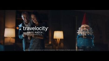 Travelocity TV Spot, 'Secret Agents' - Thumbnail 7