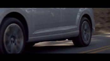 Audi A3 TV Spot, 'Instincts' [T1] - Thumbnail 1
