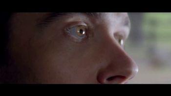 Audi A3 TV Spot, 'Instincts' [T1] - Thumbnail 2