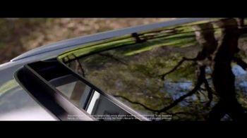 Audi A3 TV Spot, 'Instincts' [T1] - Thumbnail 3
