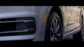 Audi A3 TV Spot, 'Instincts' [T1] - Thumbnail 4