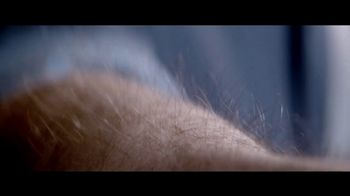 Audi A3 TV Spot, 'Instincts' [T1] - Thumbnail 5