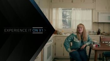 XFINITY On Demand TV Spot, 'I, Tonya' - Thumbnail 9