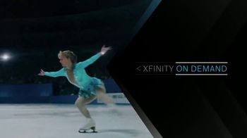 XFINITY On Demand TV Spot, 'I, Tonya' - Thumbnail 2