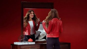 Rooms to Go Anniversary Sale TV Spot, 'Great Looks and Styles' - Thumbnail 8