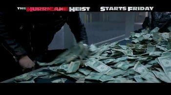 The Hurricane Heist - Alternate Trailer 14