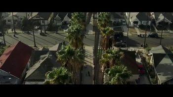 A Wrinkle in Time - Alternate Trailer 63