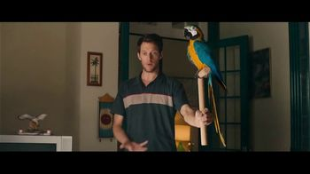 Cerveza Victoria Caguama TV Spot, 'Gregorio busca la caguama' [Spanish] - 2144 commercial airings