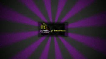 Planet Fitness PF Black Card TV Spot, 'All the Great Stuff' - Thumbnail 2