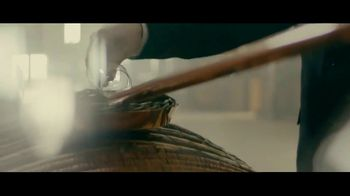 Hennessy V.S.O.P Privilège TV Spot, 'Harmony: Mastered From Chaos' - Thumbnail 3