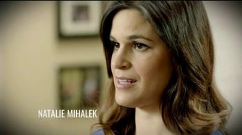 American Action Network TV Spot, 'Natalie'