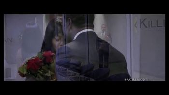 Tyler Perry's Acrimony - Alternate Trailer 1