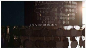 Ethan Allen TV Spot, 'Every Detail Matters' - Thumbnail 6