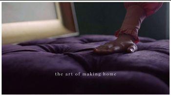 Ethan Allen TV Spot, 'Every Detail Matters' - Thumbnail 8