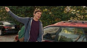 Love, Simon - Alternate Trailer 8