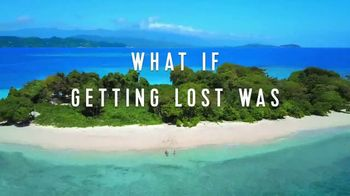 Royal Caribbean Cruise Lines TV Spot, 'Part of the Fun' - Thumbnail 1
