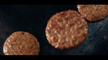 McDonald's Sausage, Egg and Cheese McGriddles TV Spot, 'Morning Routine' - Thumbnail 3