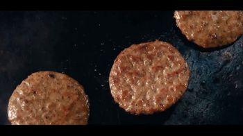 McDonald's Sausage, Egg and Cheese McGriddles TV Spot, 'Morning Routine' - Thumbnail 4