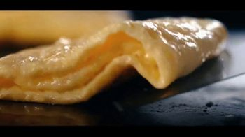 McDonald's Sausage, Egg and Cheese McGriddles TV Spot, 'Morning Routine' - Thumbnail 5