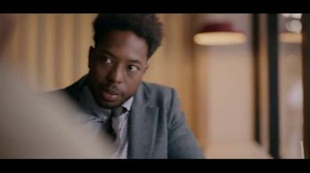 McDonald's Sausage, Egg and Cheese McGriddles TV Spot, 'Plenty of Time' - Thumbnail 5