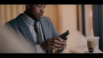 McDonald's Sausage, Egg and Cheese McGriddles TV Spot, 'Plenty of Time' - Thumbnail 6