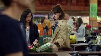 Whole Foods Market TV Spot, 'Put an Egg On It'