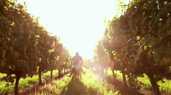 Kendall-Jackson Wines TV Spot, '2017 American Winery of the Year' - Thumbnail 3