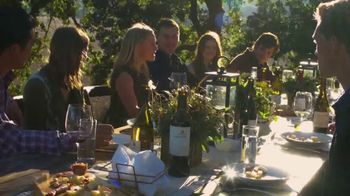Kendall-Jackson Wines TV Spot, '2017 American Winery of the Year' - Thumbnail 5