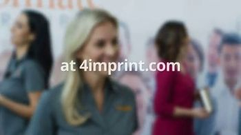4imprint TV Spot, 'When the World Is Watching' - Thumbnail 10