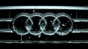 Audi Q5 TV Spot, 'Raindrops' Song by Nataly & Ryan [T1] - Thumbnail 10