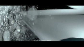 Audi Q5 TV Spot, 'Raindrops' Song by Nataly & Ryan [T1] - Thumbnail 2