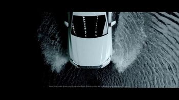 Audi Q5 TV Spot, 'Raindrops' Song by Nataly & Ryan [T1] - Thumbnail 5