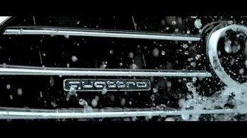 Audi Q5 TV Spot, 'Raindrops' Song by Nataly & Ryan [T1] - Thumbnail 8