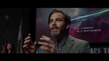 A Wrinkle in Time - Alternate Trailer 53