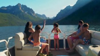 Visit Idaho TV Spot, '18 Summers: Make it Count'