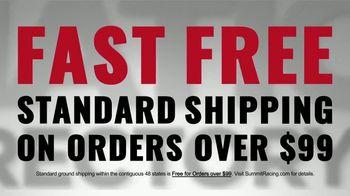 PowerNation Directory TV Spot, 'Fast Free Shipping' - Thumbnail 8
