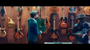 Alaska Airlines TV Spot, 'That's How We Fly' - Thumbnail 3