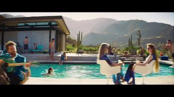 Alaska Airlines TV Spot, 'That's How We Fly' - Thumbnail 4