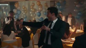 Corona Familiar TV Spot, 'Amigos' [Spanish] - Thumbnail 2