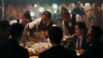 Corona Familiar TV Spot, 'Amigos' [Spanish] - Thumbnail 5