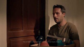 Corona Familiar TV Spot, 'Amigos' [Spanish] - Thumbnail 7
