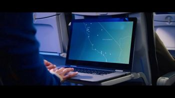 Alaska Airlines TV Spot, 'From San Diego on Up' - Thumbnail 2